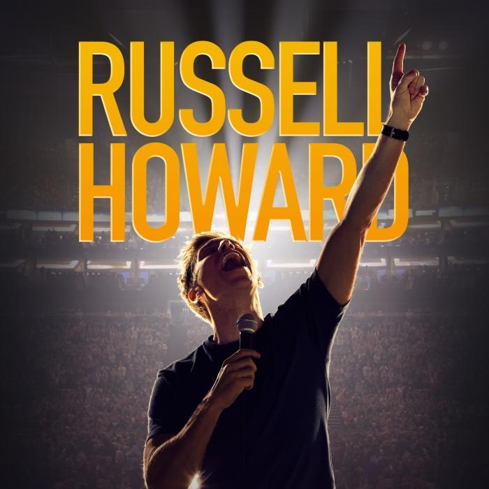 russell-howard.jpg