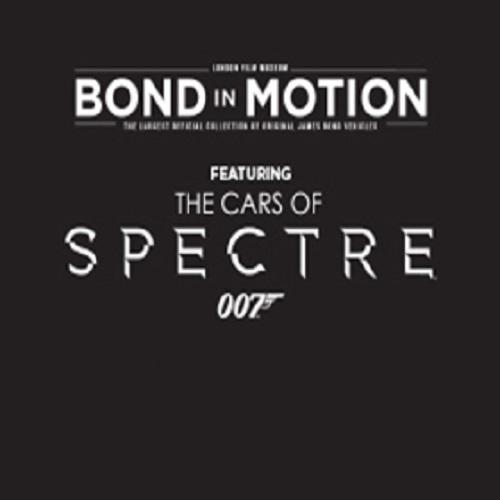 Bond-In-Motion-500x500.jpg