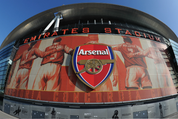 Emirates-Stadium-Prod-2.png