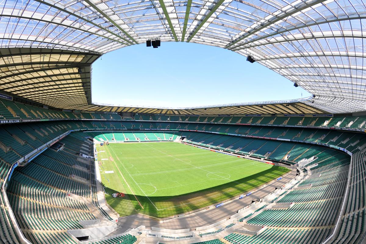 a-stadium-tours-seating-bowl.jpg
