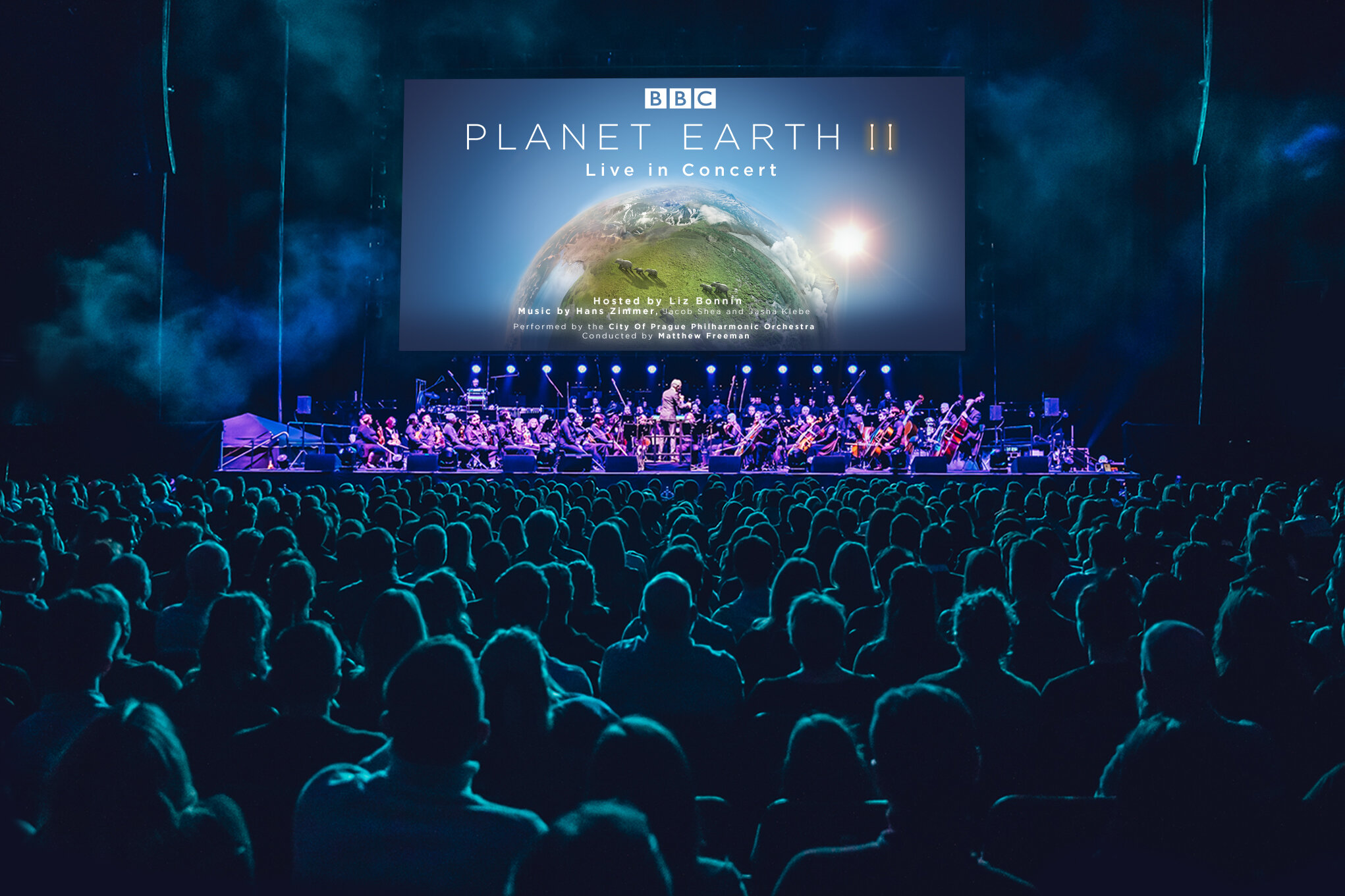 Planet Earth Press Picture Arena 2019 Iconic Poster.jpg