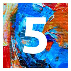 5 NEEDS.jpg