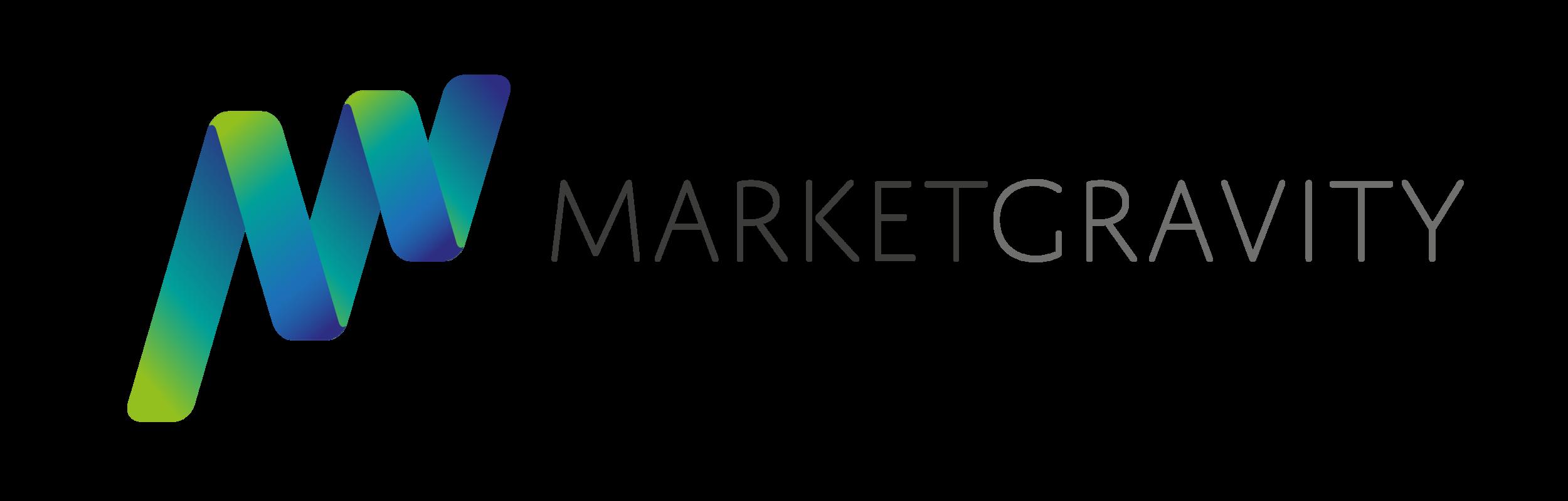DEL Market Gravity logo RGB PRI_Horz_Col@4x (1).png