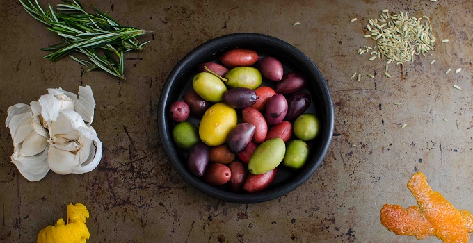 wild-canary-olives-feature.jpg