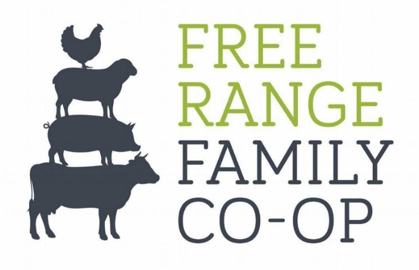 Free Range Family.jpg
