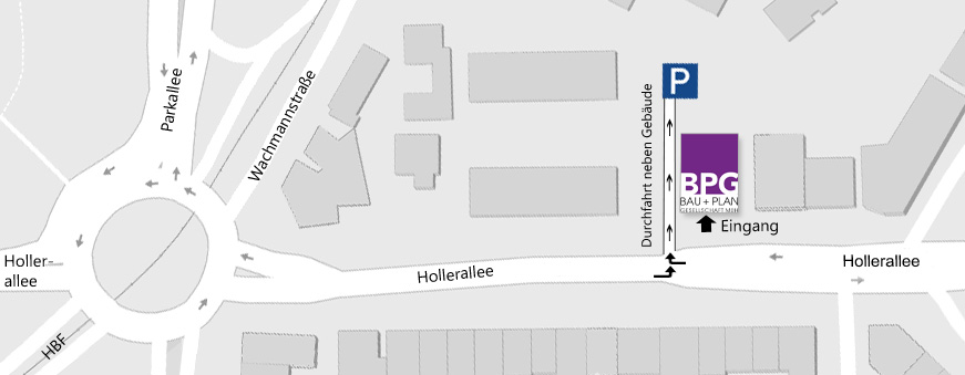 BPG_Lageplan_Hollerallee_26.jpg