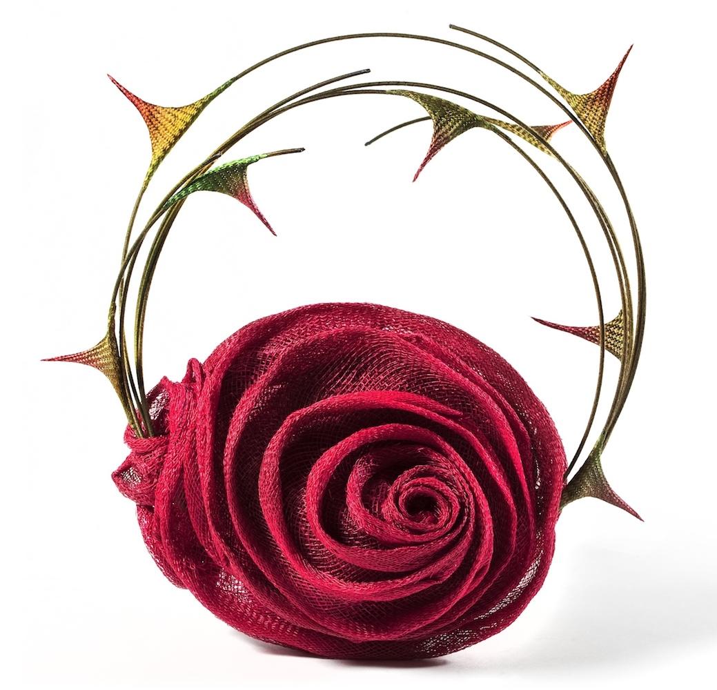 Rose anbf Thorn Purse TBHG.jpg
