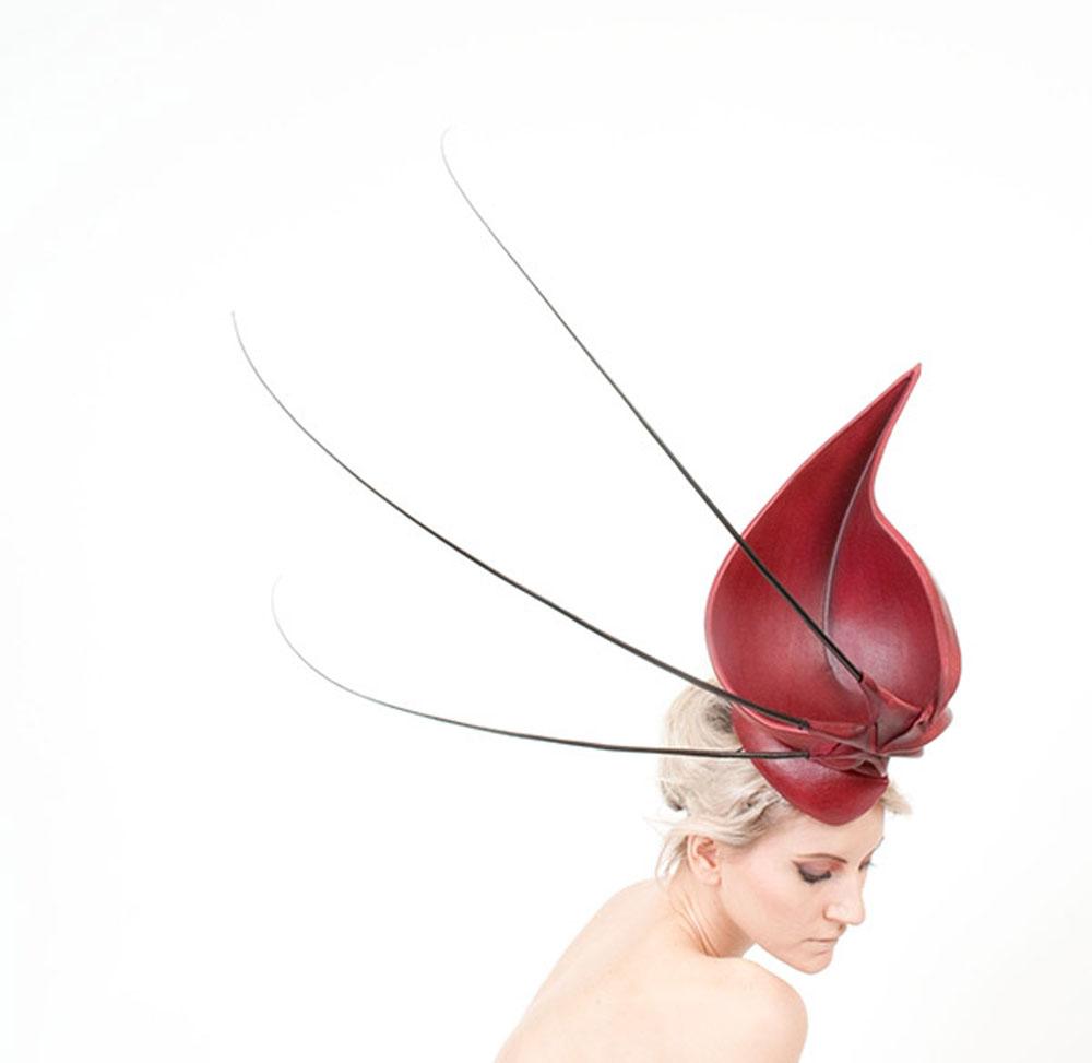 Red Female Form.jpg