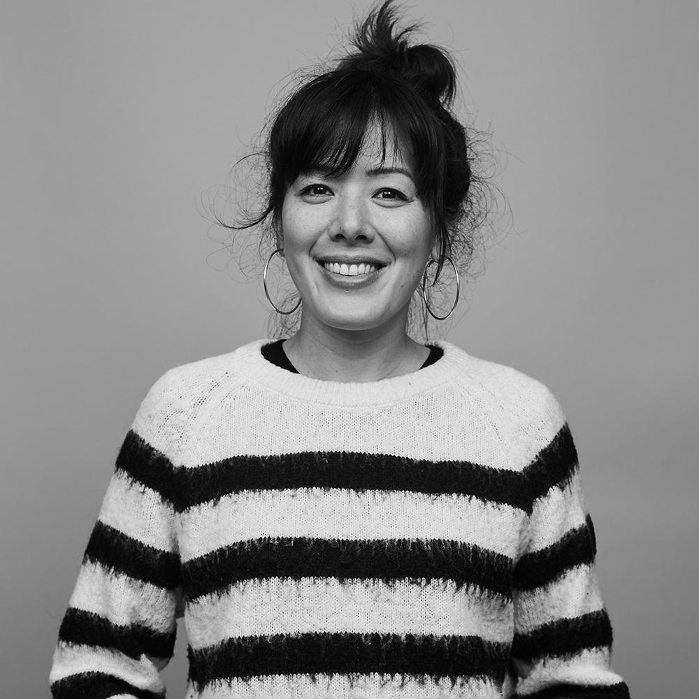 Awon Golding