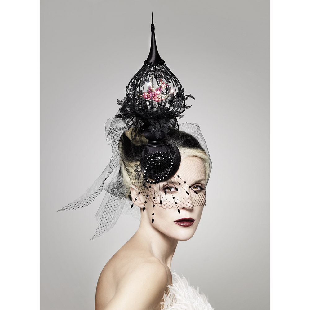 Photography by Philip Treacy for  Vogue Gioiello (2).jpg