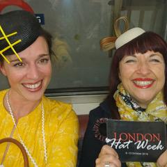 London Hat Week Main Image - Colour.jpeg