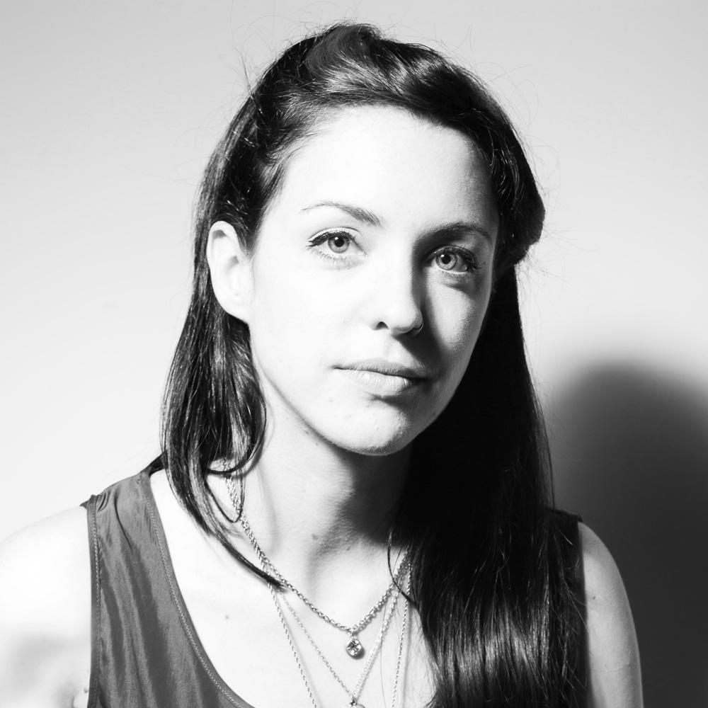 Sophie Beale