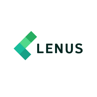 Lenus eHealth  is a SaaS company providing an intelligent CRM system for health professionals to enhance the personalization of their health programs, improve the monitoring of their clients and scale their businesses.    Visit website