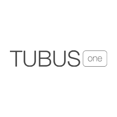 TubusOne  is a communication tool for people with mobility disabilities in arms and hands. It allows the users to use touch-screen devices on their own terms and without the help from anyone – empowering independent living.    Visit website