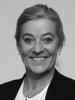 ANNE KALTOFT