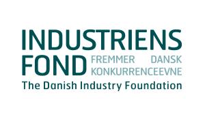 Industriens Fond