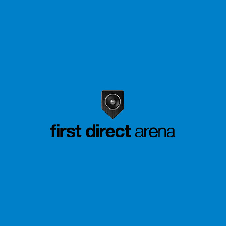 first-direct-arena.jpg