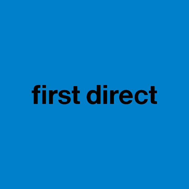 first-direct.jpg
