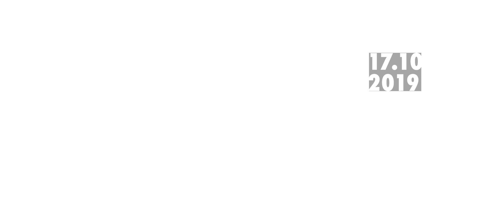 Mauno-koivisto-takters-president.png