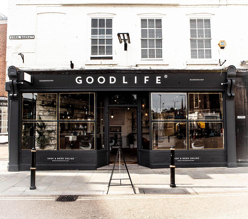 Goodlifeshop-11.jpg