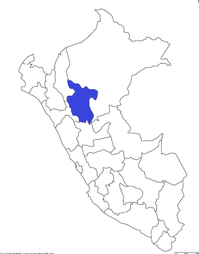Peru Finca Los Santos 4.jpg