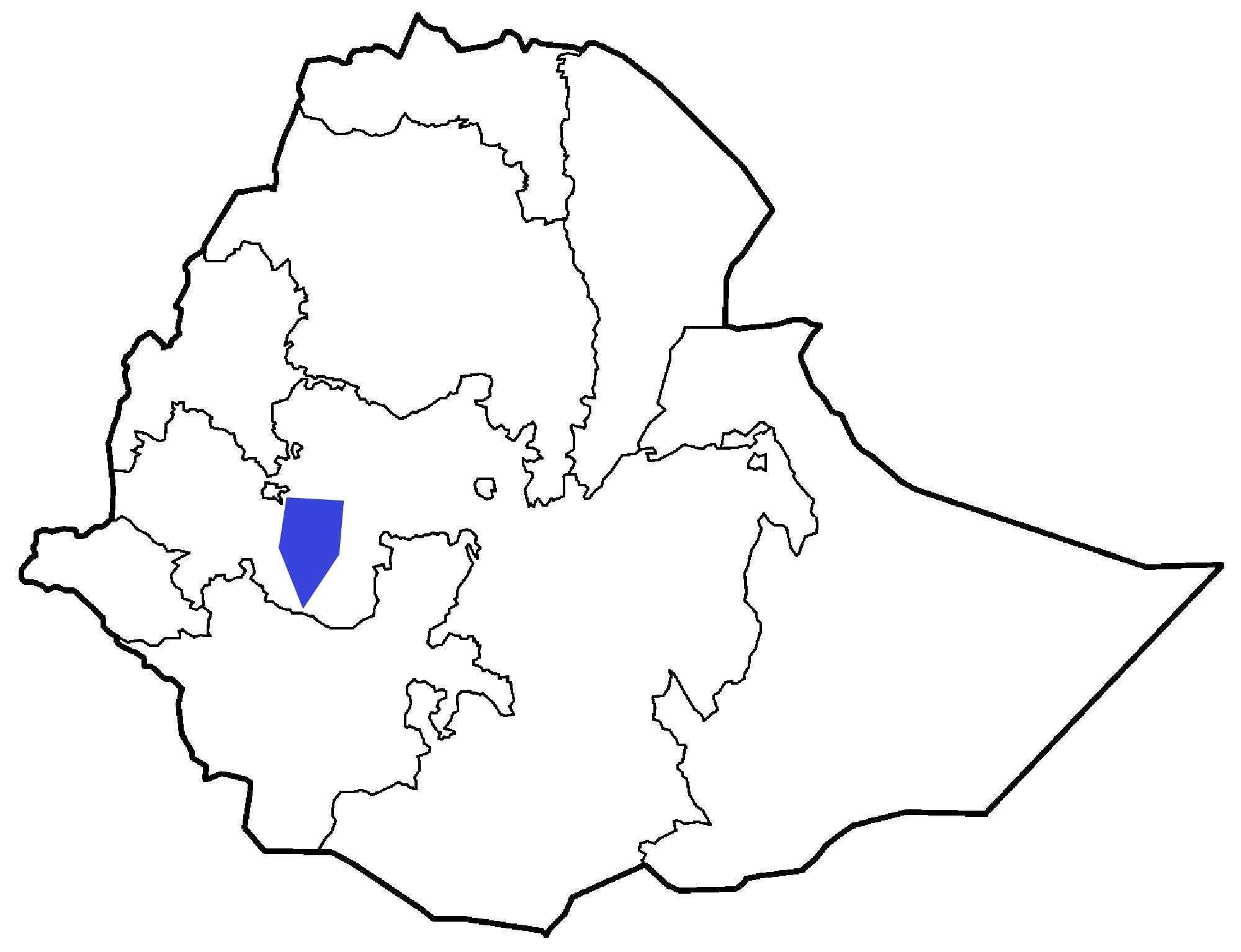 Ethiopia Gera1.jpg