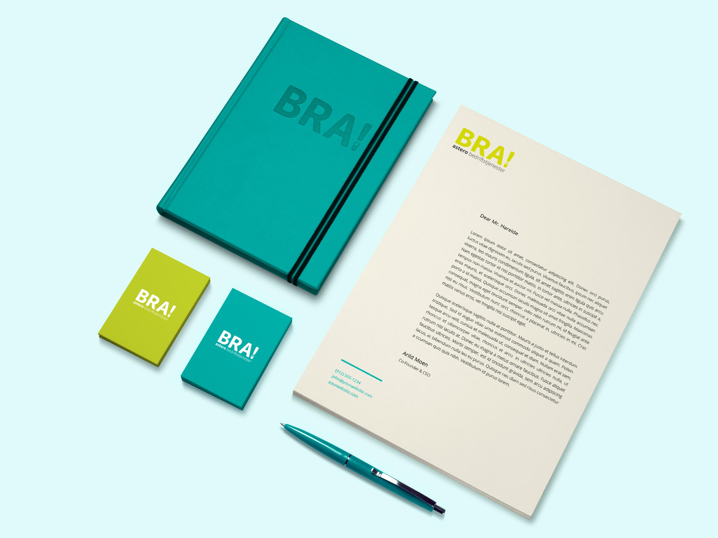 tingh_astero-bra_logo_branding.png