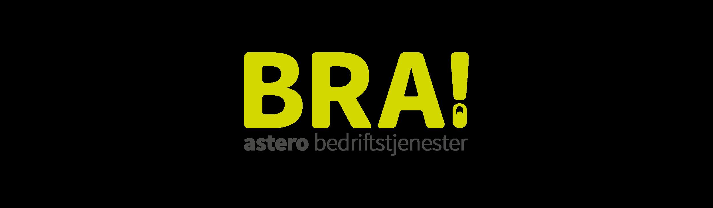 asterobra_logo_med bakgrunn_avlang.png