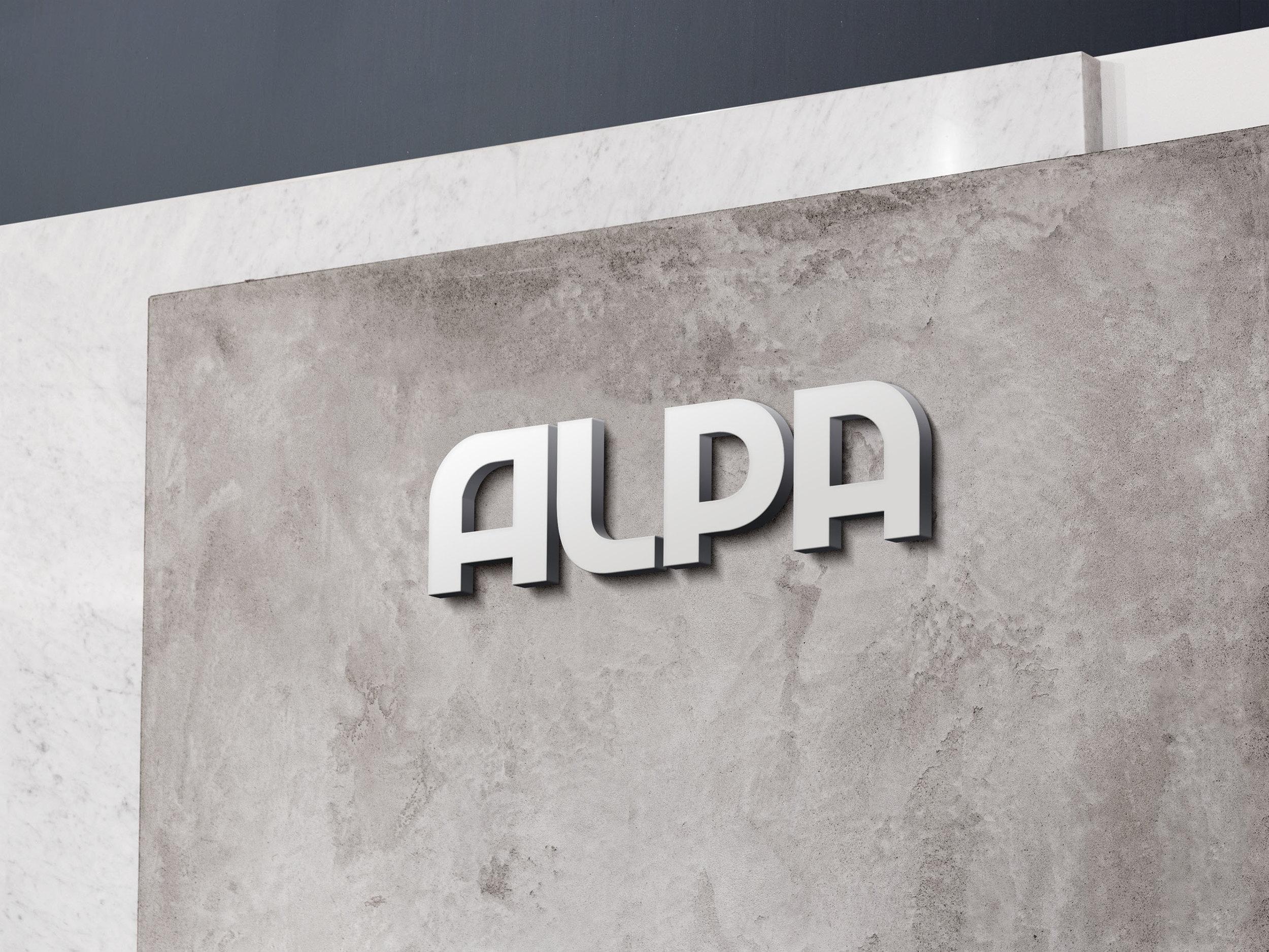 tingh_alpa_logo_mockup.jpg