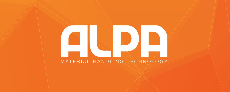 Alpa_logo.jpg