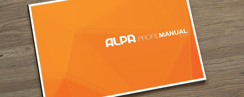 Alpa_profilhåndbok.jpg