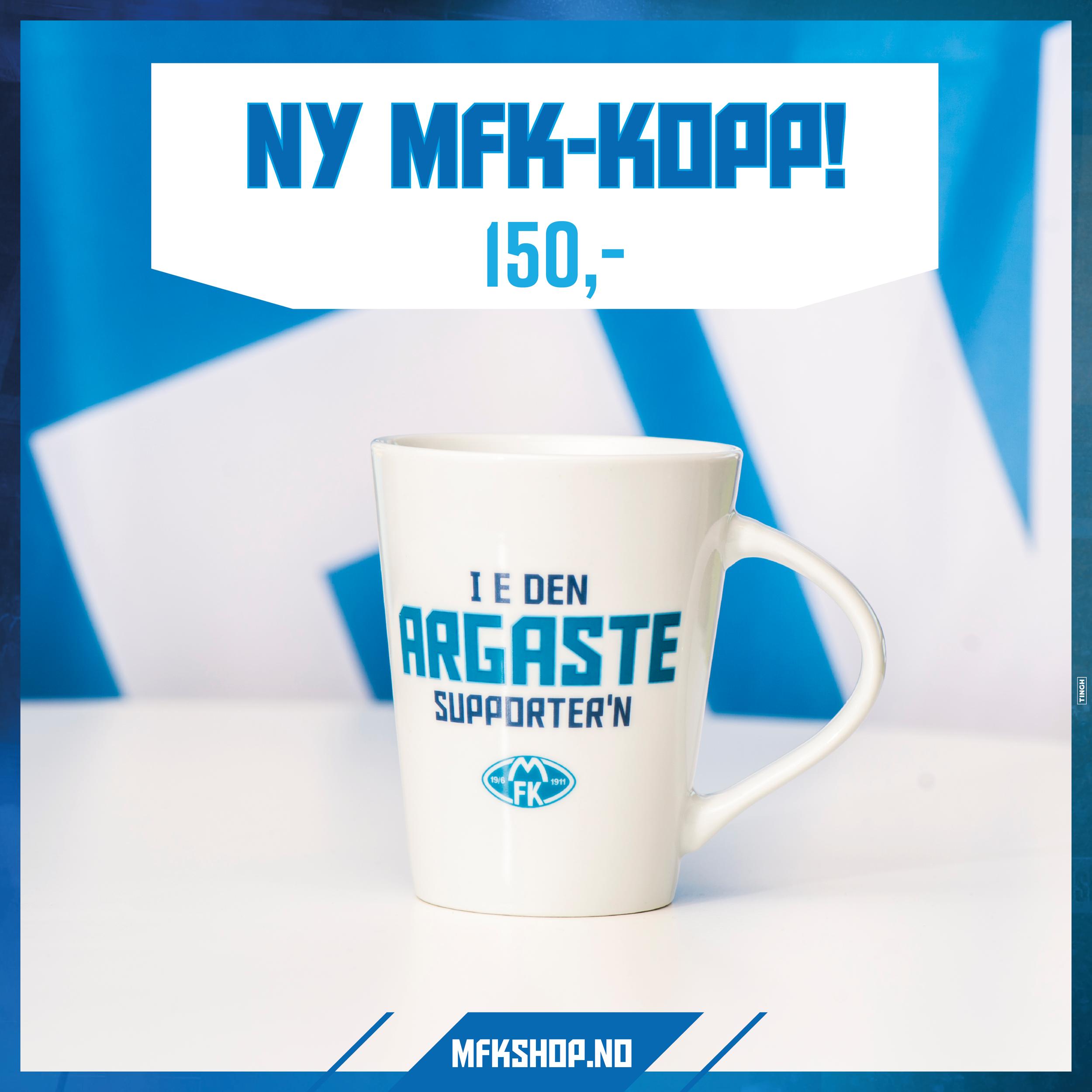mfk-koppen_banner_insta.png