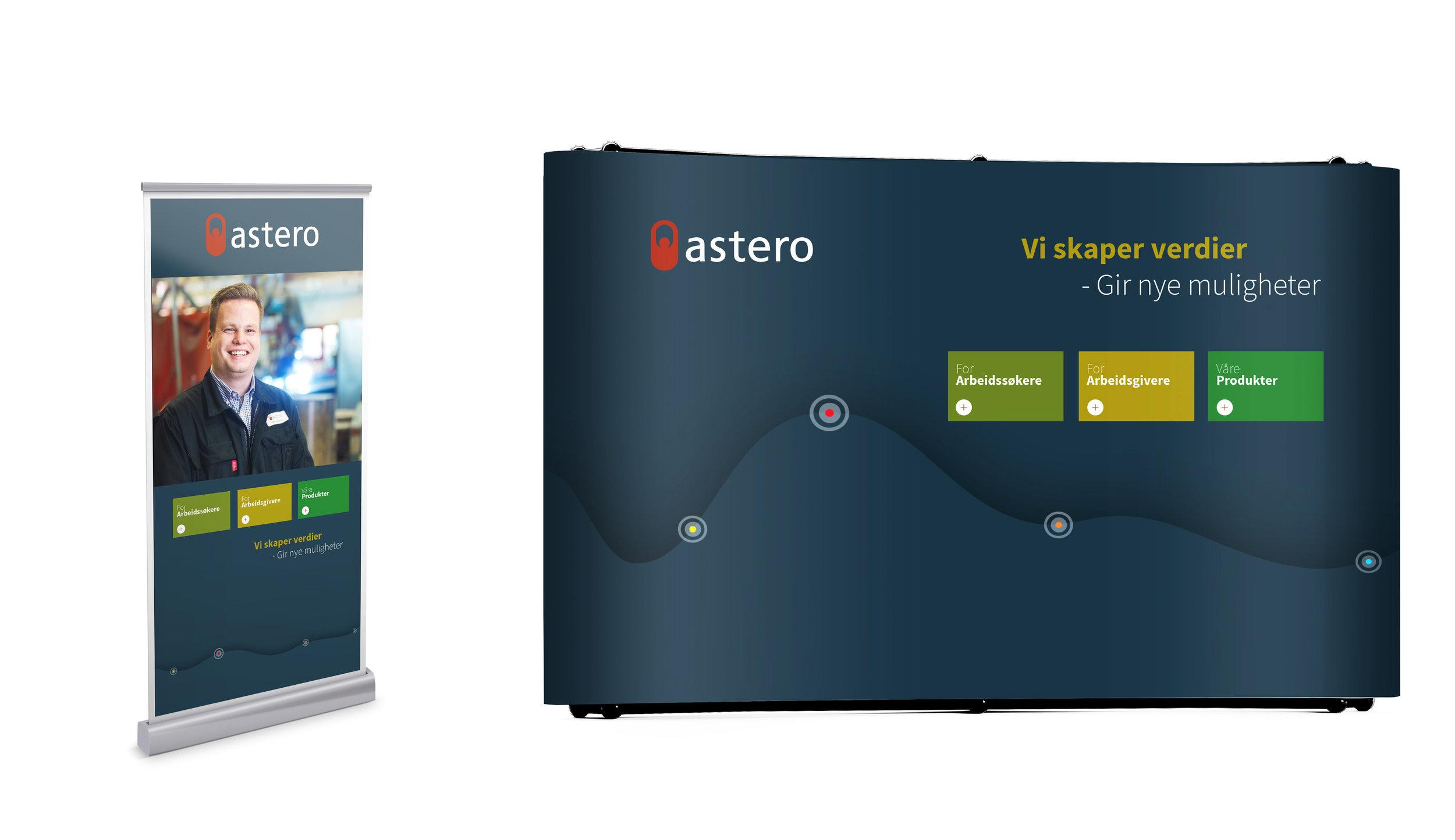 Astero_messe.jpg