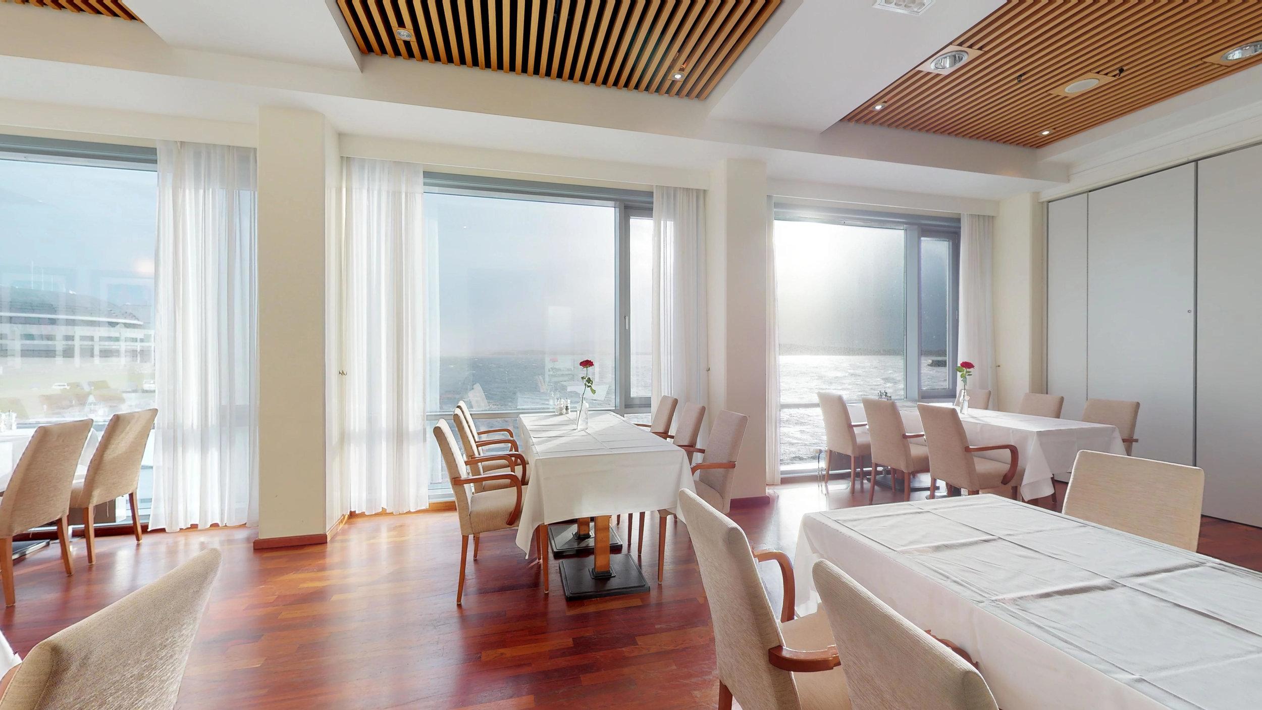 Seilet-Restaurant-Lobby-og-Bjrnsonsalen-10232018_103332.jpg