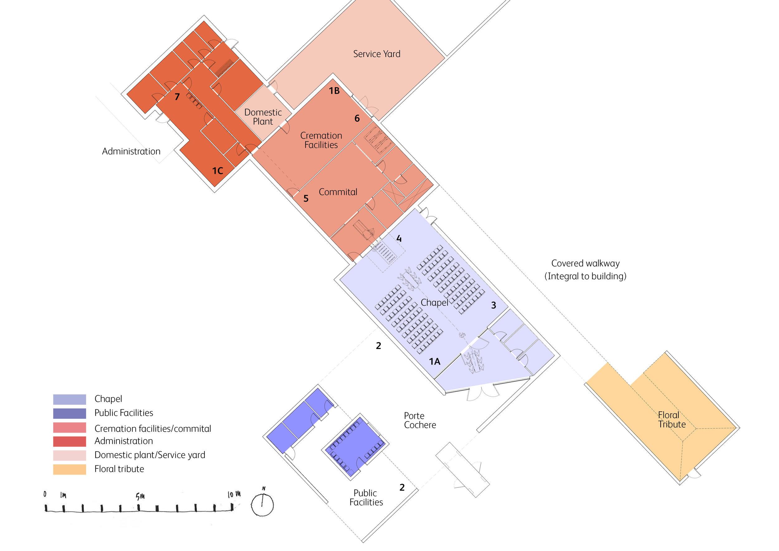 1176_Arun Crem_GF Plan_Correct Orientation.jpg