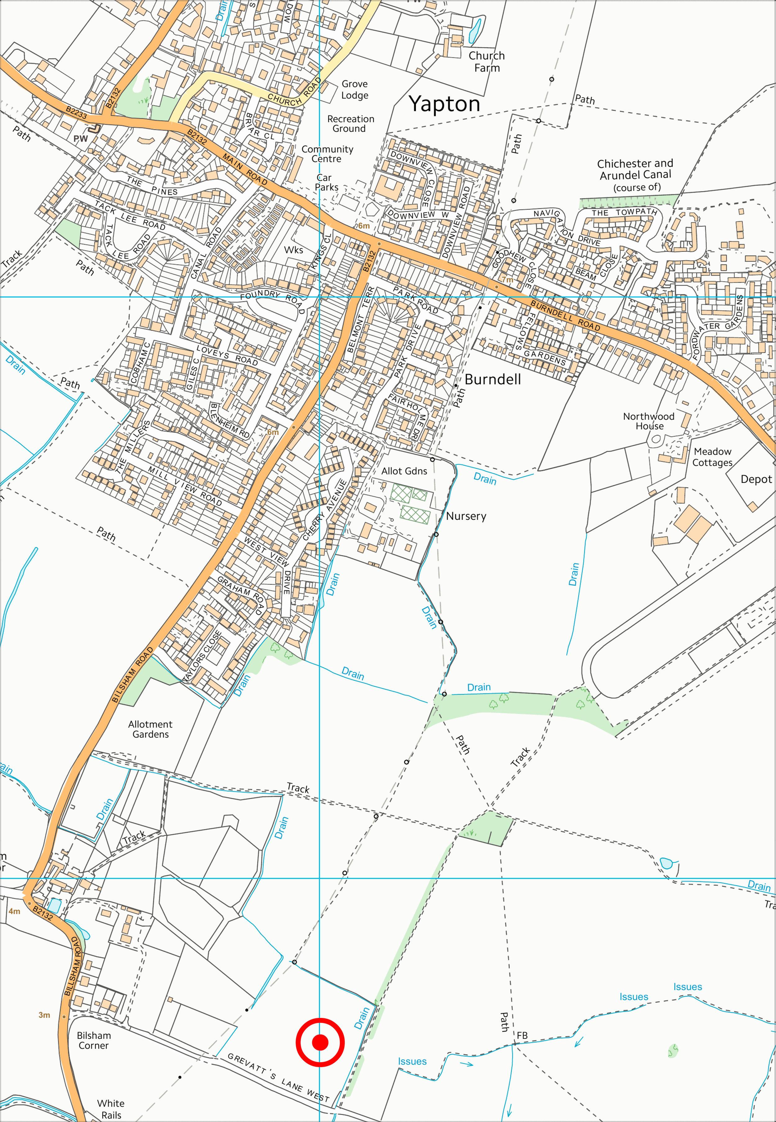 Crem-site-location.jpg