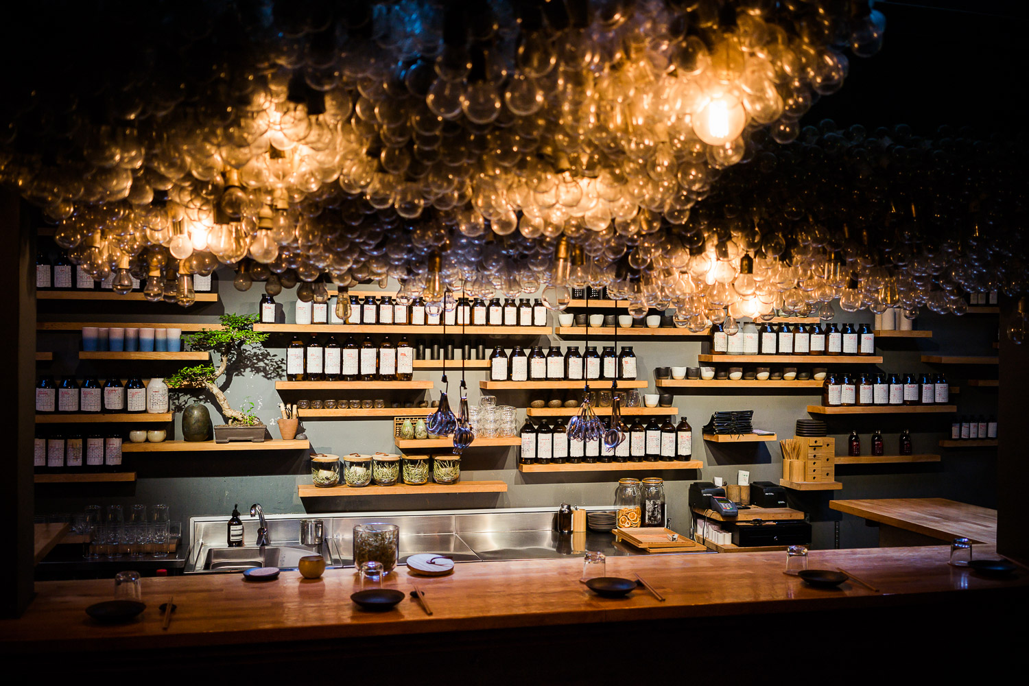 Discover the best bars in Singapore on your Singapore city tours