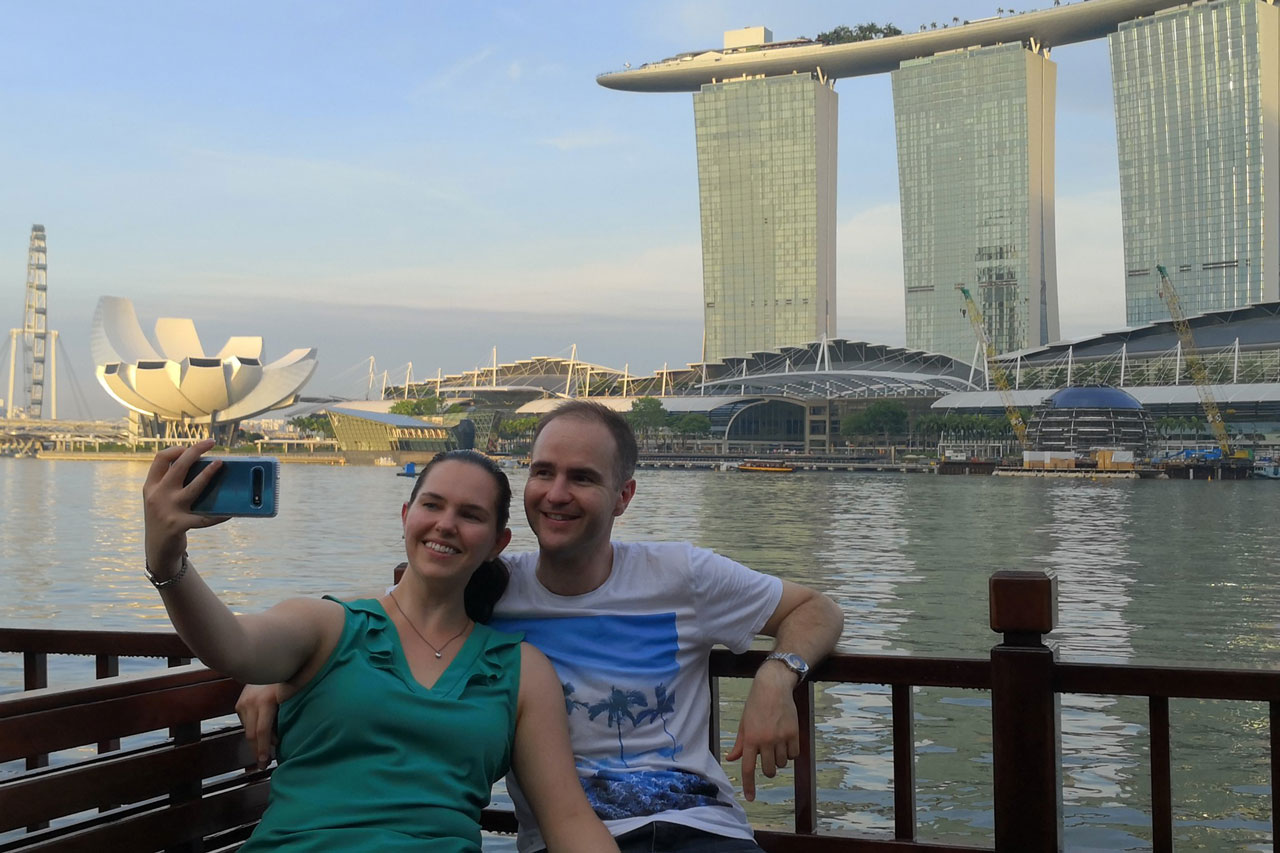 private-tour-hello-singapore4.jpg