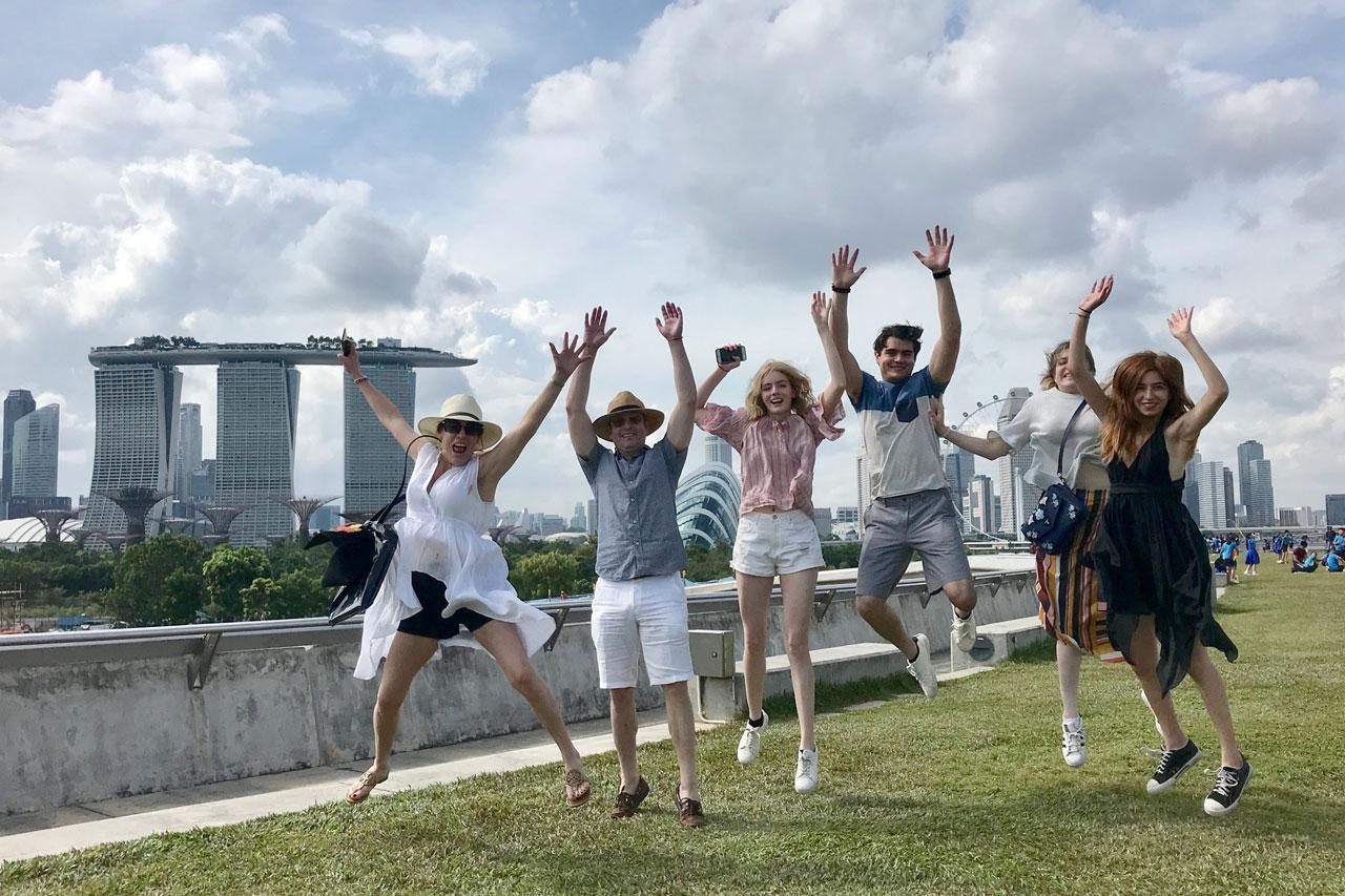 private-car-tour-hello-singapore1.jpg