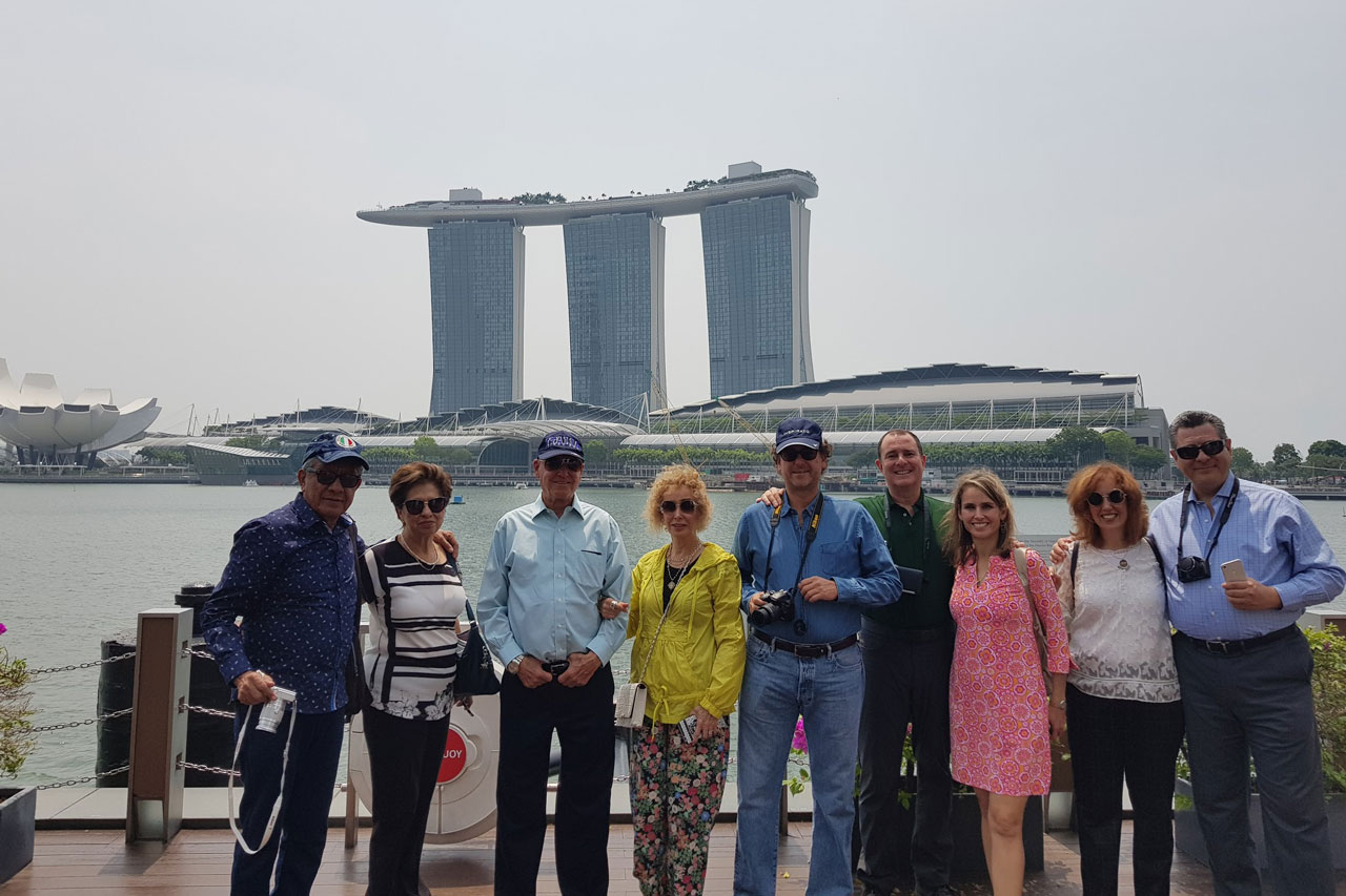 private-car-tour-hello-singapore5.jpg