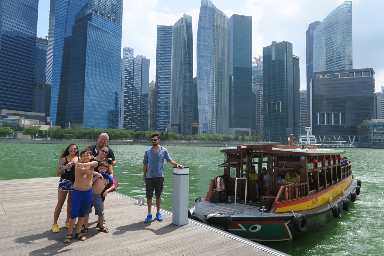 private-car-tour-hello-singapore7.jpg