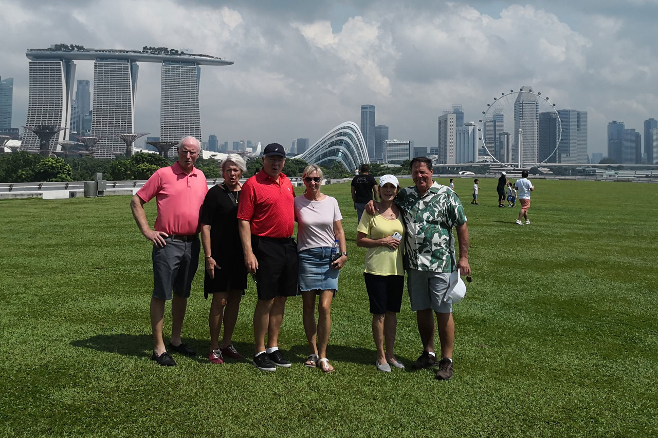 private-car-tour-hello-singapore15.jpg