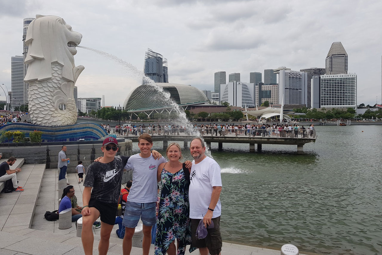 private-car-tour-hello-singapore22.jpg