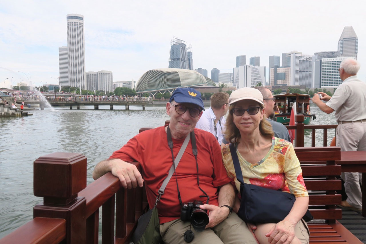 private-car-tour-hello-singapore25.jpg