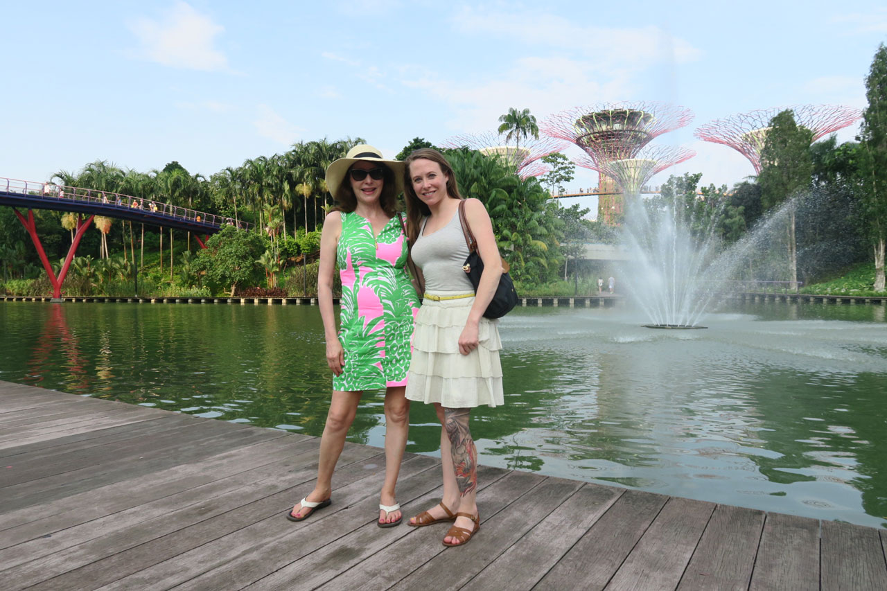 private-car-tour-hello-singapore31.jpg