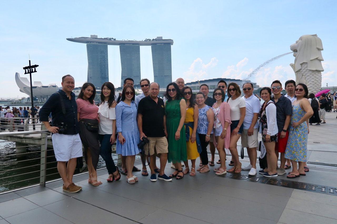 private-car-tour-hello-singapore30.jpg