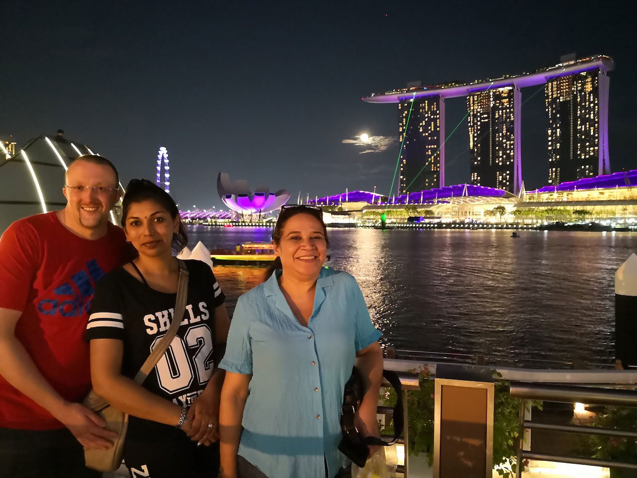 private-night-tour-hello-singapore14.jpg
