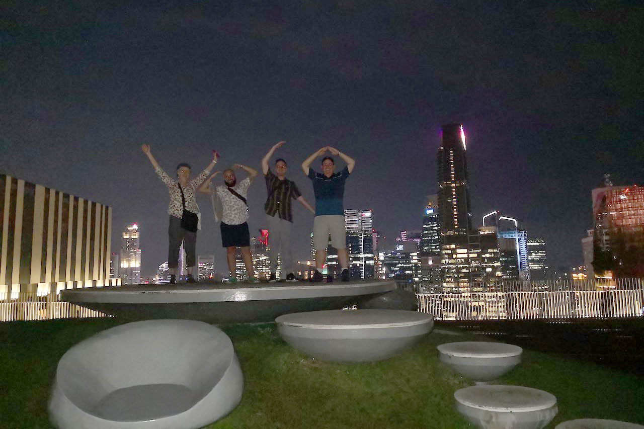 private-night-tour-hello-singapore20.jpg
