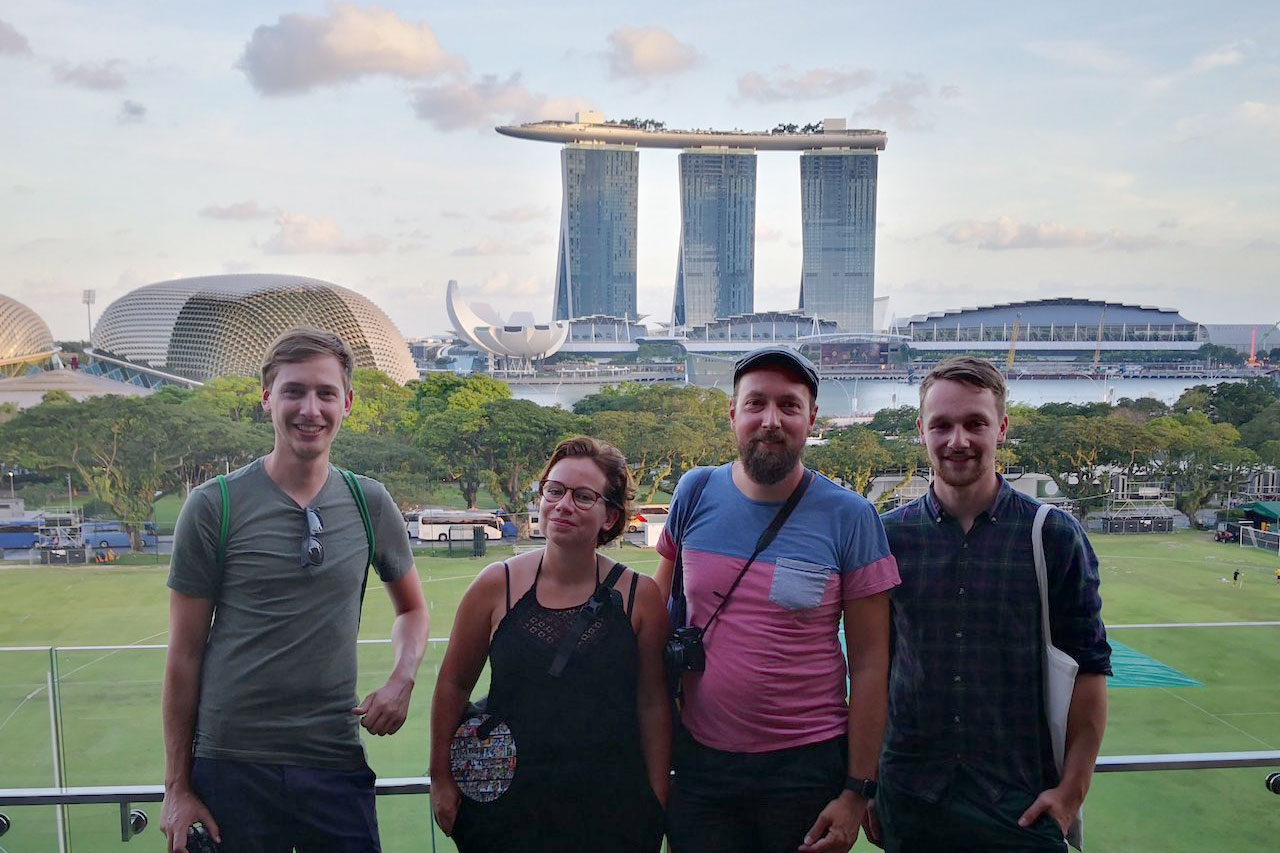 private-night-tour-hello-singapore24.jpg