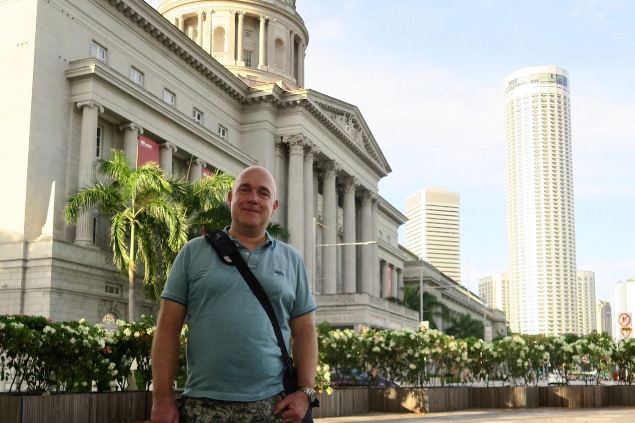 private-night-tour-hello-singapore6.jpg